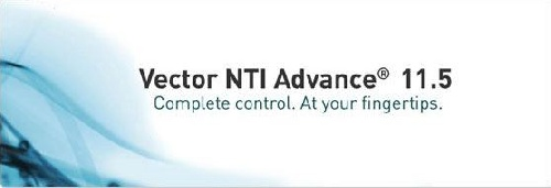 دانلود Vector NTI Software